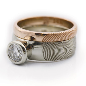 vowsmith_finished-rings-silver-gold_500x500px