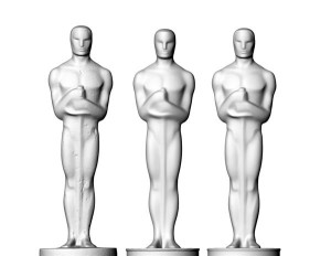 3d-printing-bring-oscar-statuette-roots-88-academy-awards-2