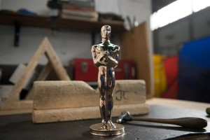 3d-printing-bring-oscar-statuette-roots-88-academy-awards-4