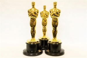 3d-printing-bring-oscar-statuette-roots-88-academy-awards-5
