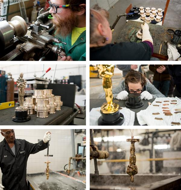 3d-printing-bring-oscar-statuette-roots-88-academy-awards-8