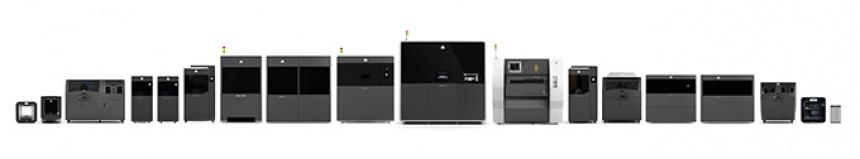printers-lineup-2015
