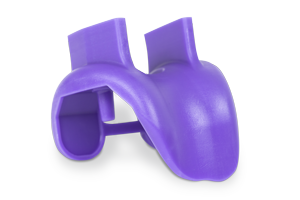 3D-Systems_MJP_Purple_Joint-2_300px