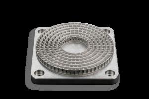 3d-systems-dmp-flex-100-laserform-cocr-b-cirles-18-05-22-a-72dpi