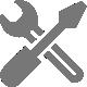 ferramenta_rapida
