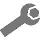montagem_e_teste