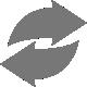 produto_massa_customizado