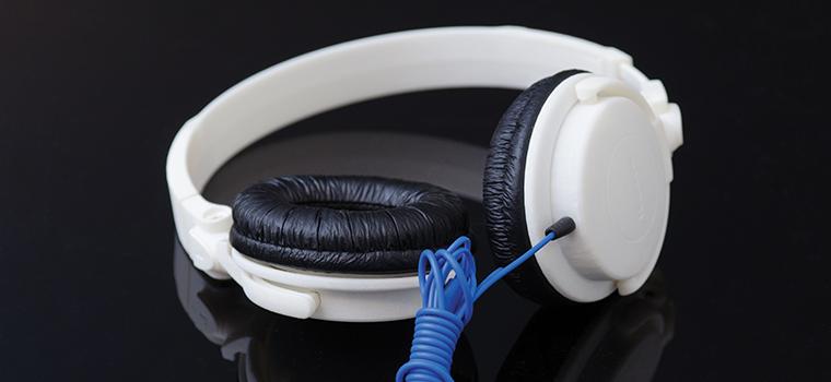 3D-Systems_ProJet3500_Headphones
