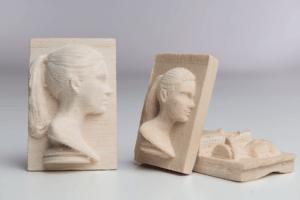 3be-fresamento-escultura-DREMEL-CNC-2-1024x683