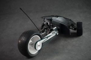 3be-impressão-modelo-carro