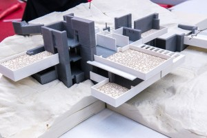 3be-impressao-maquete-Falling_water-1024.2-1024x683