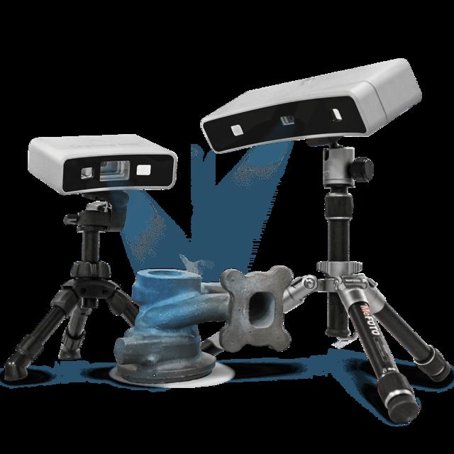 3d-systems-scanner-geomagic-capture-mini-hero_0