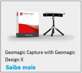 Geomagid Design X