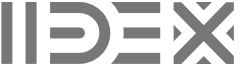 3BE_bcn3d-idex