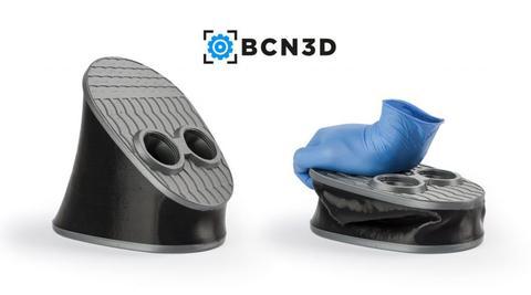 hinchador-BCN3D-Sigma-R17-1024x569_large