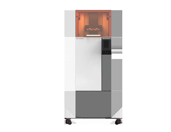 Figure 4 Standalone Front_printer-image(1)
