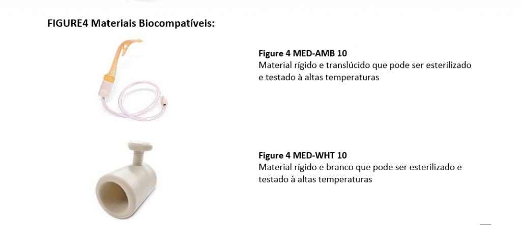Figure4 mat biocompativel