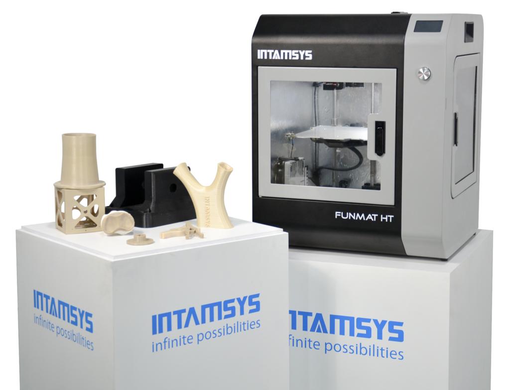 3D-Printing-Service-FUNMAT-HT-1-1024x783