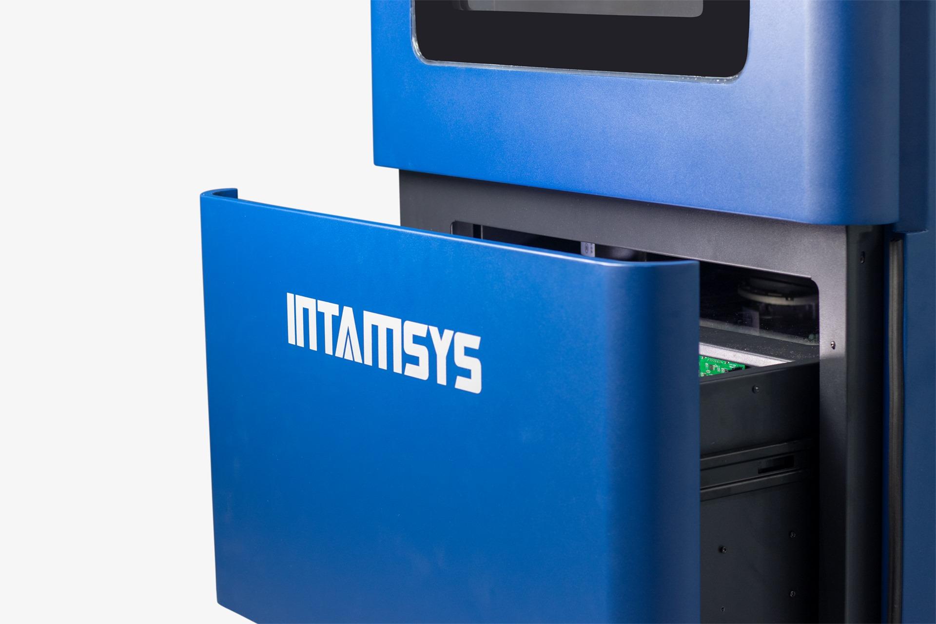 intamsys-1