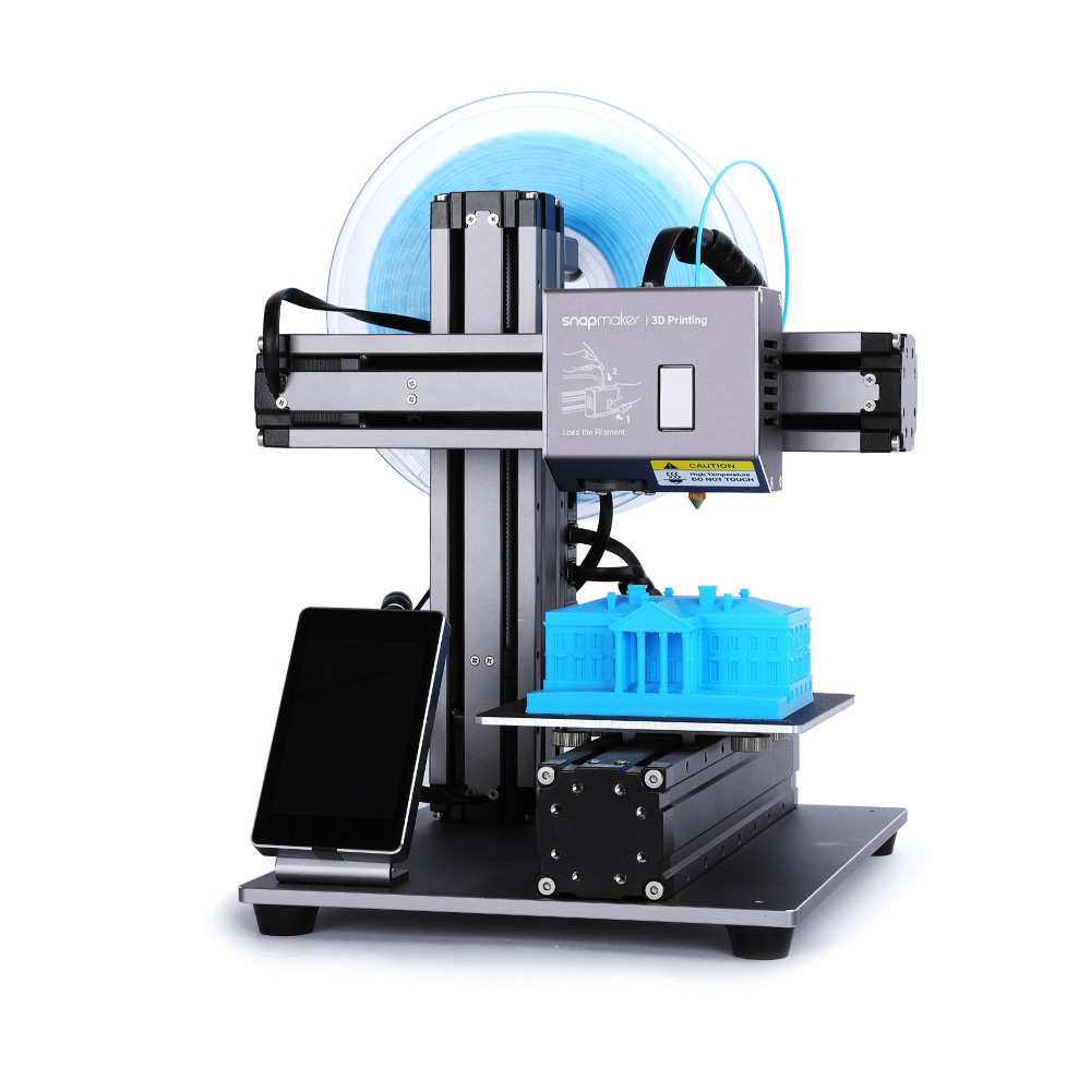 03-Product Image-3D Printing-1(1)