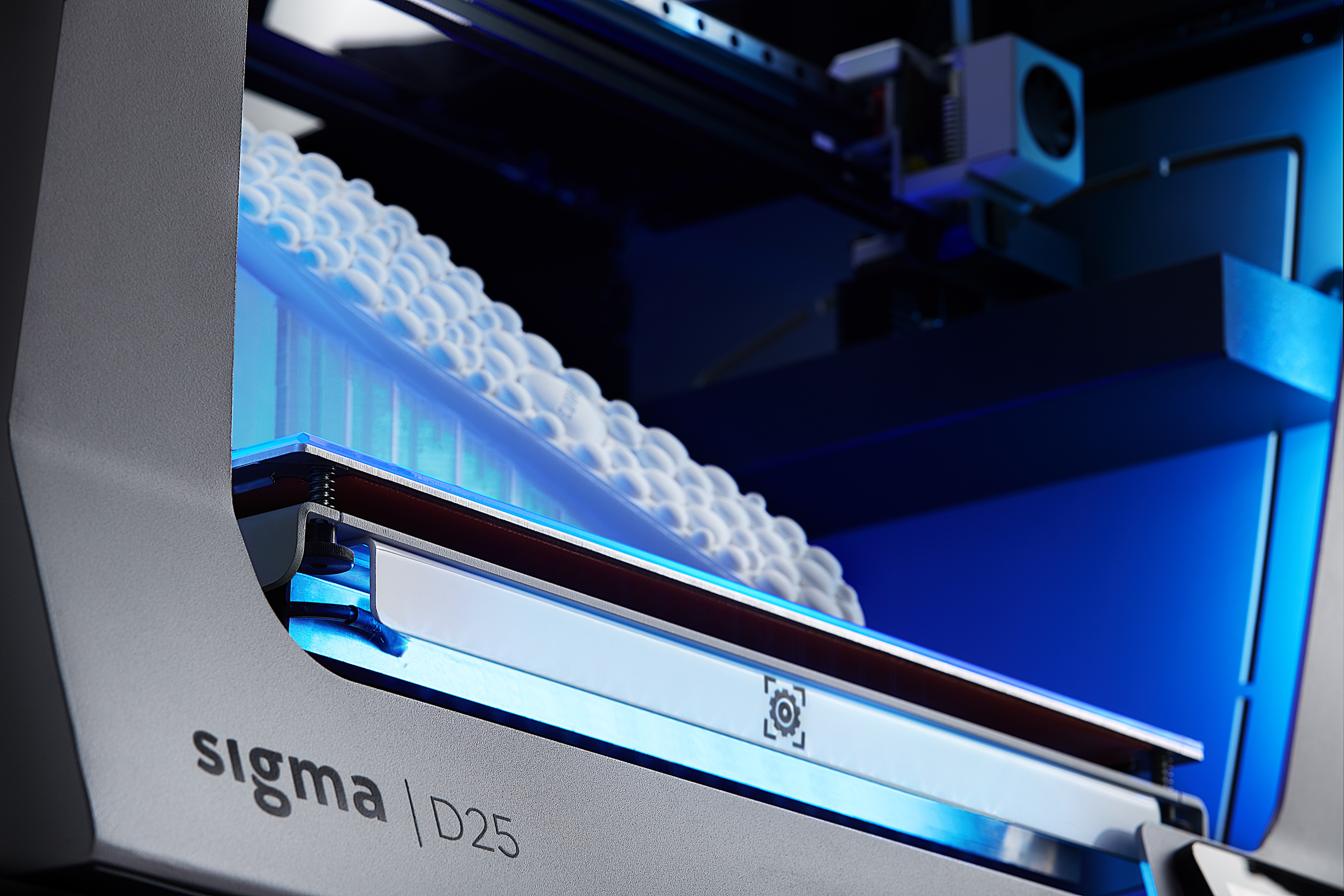 BCN3D_Sigma_D25_3D_Printer_IDEX_dual_extrusion_water_soluble_PVA_supports_HD